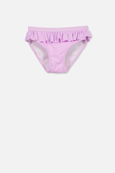 Pippa Bikini Bottom, ORCHID BOUQUET