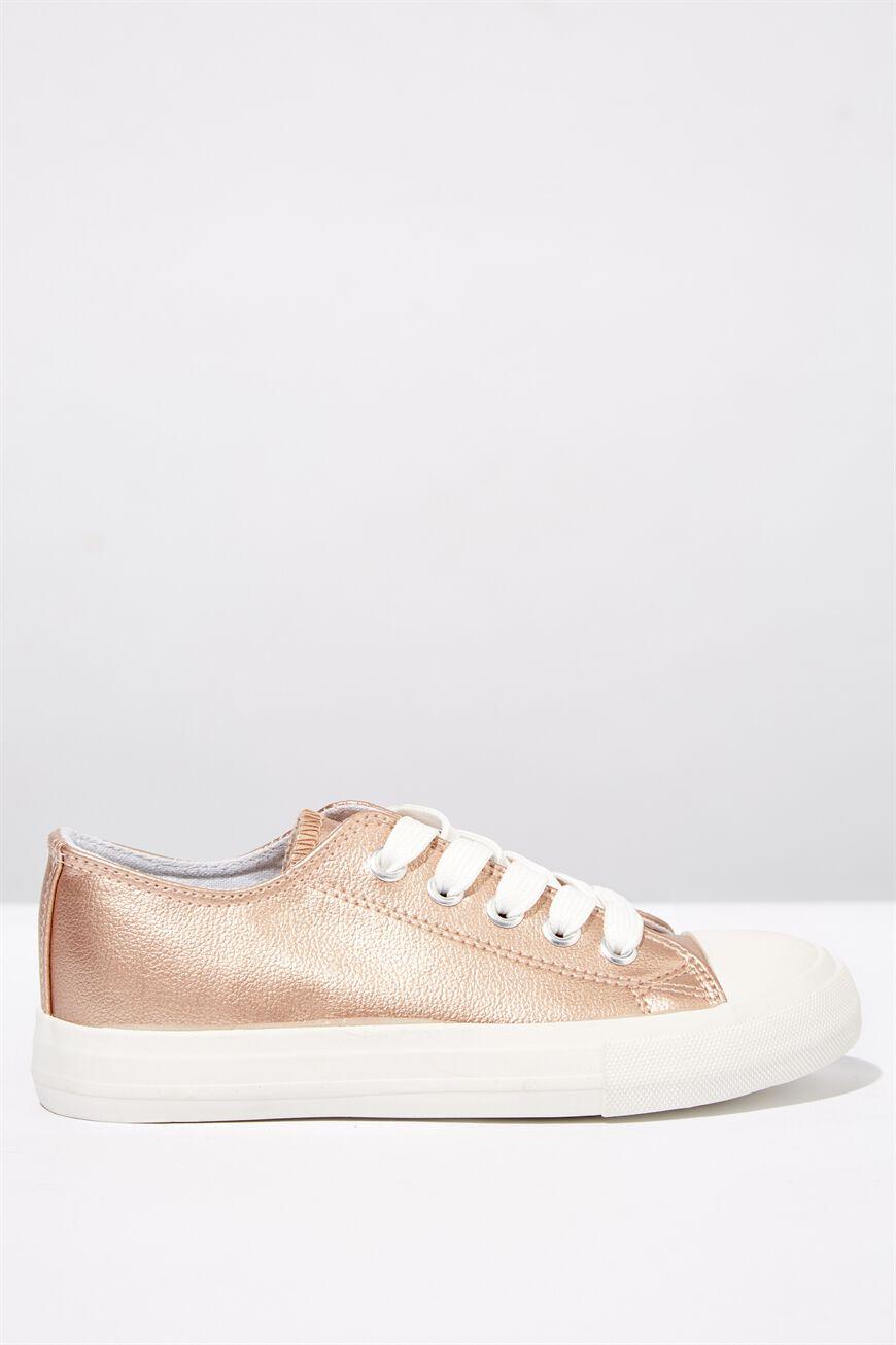 Girls Shoes - Ballet Flats, Boots