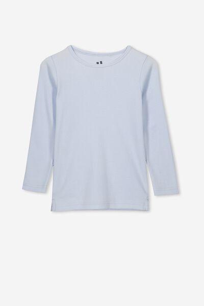 754a8e4b Girls Tops & T-Shirts - Short Sleeve & More | Cotton On