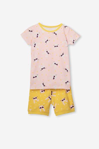 e6b2438c0216 Girls Pajamas   Sleepwear - PJ Sets   More