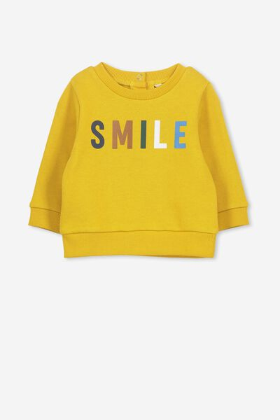 d7895e5e3 Baby Clothing & Accessories | Cotton On