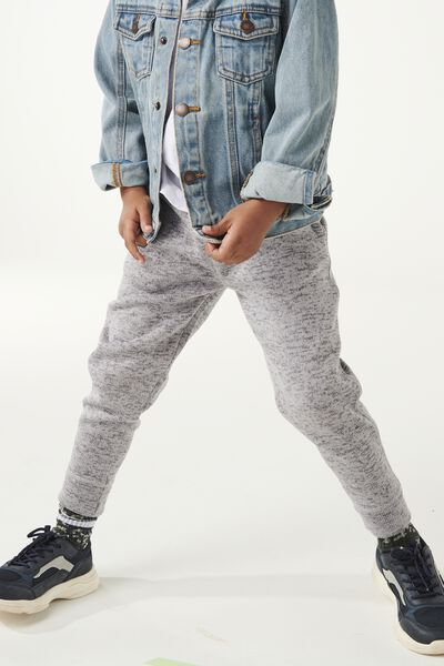 1c76cdb78fe27 Boys Clothes & Accessories - Pants & More | Cotton On