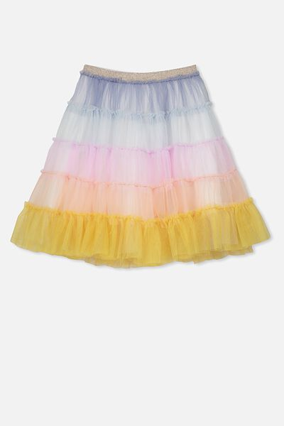 07ba84fb4edcc Girls Skirts, Tutu Dresses, Fun Masks & More | Cotton On