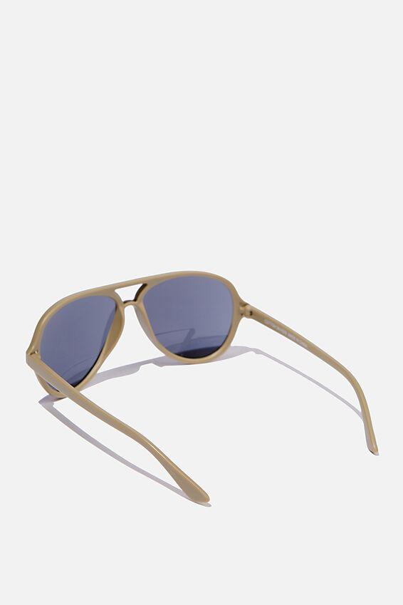 Kids Beach Sunglasses, MILKY KHAKI
