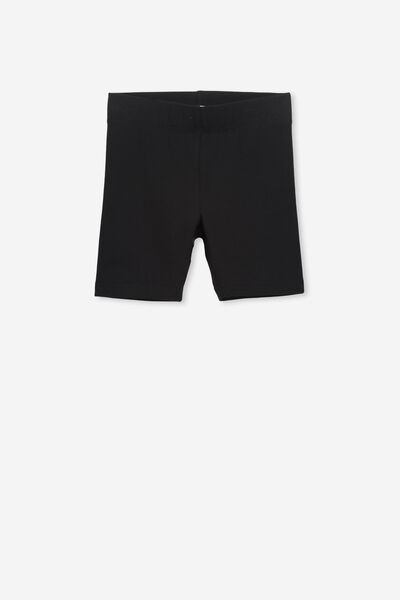7bc7a6167b Girls Shorts - Jumpsuits