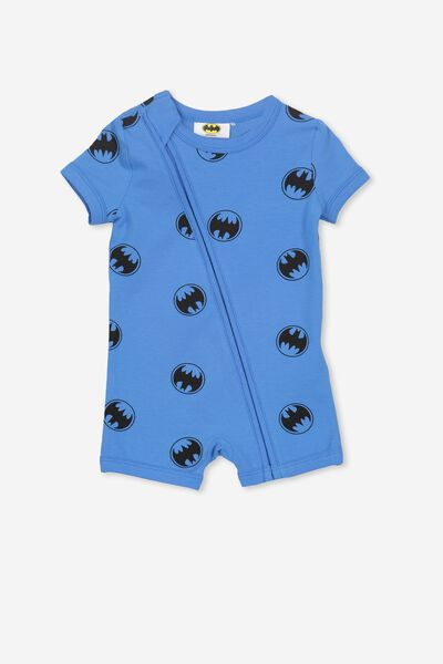 7fc6d8daf Baby Clothing   Accessories