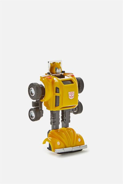 Transformers Legion Toys, LCN TRA LEGION BUMBLE BEE