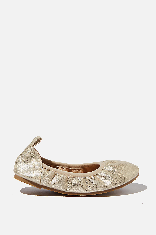Girls Shoes, Sandals, Ballet Flats