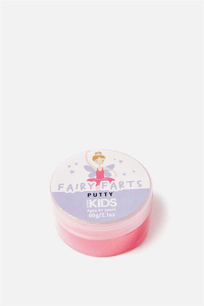Kids Slime, FAIRY FARTS SLIME