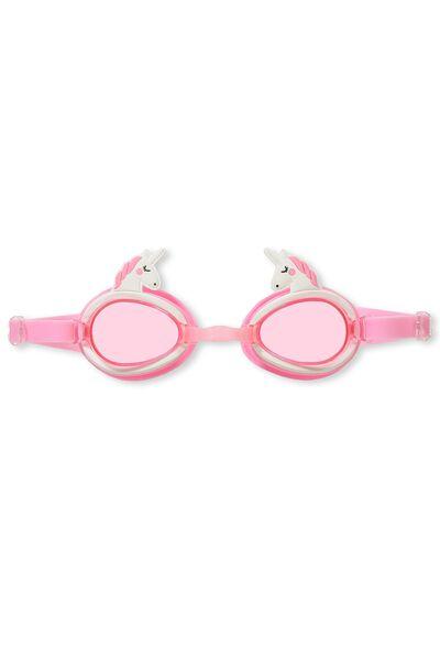 Fun Goggles, PINK UNICORN