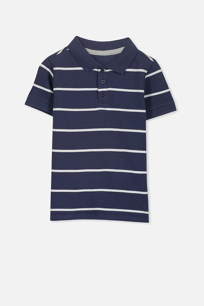 d8039ddcf Boys Shirts - Polo Shirts   More