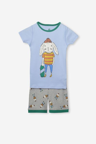 Boys Sleepwear   Pajamas - PJ Sets   More  d5d80206d