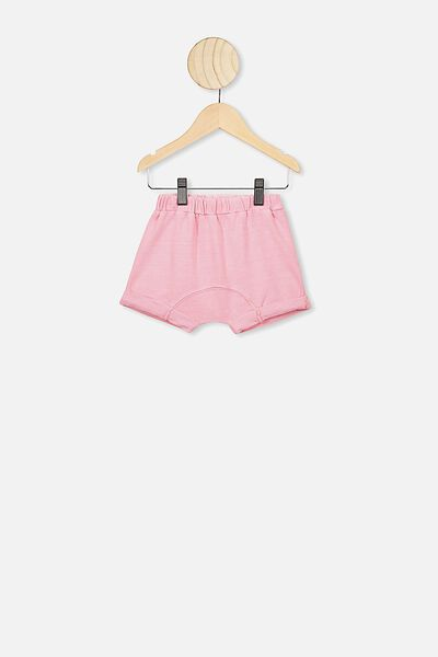 Sawyer Short, CALI PINK