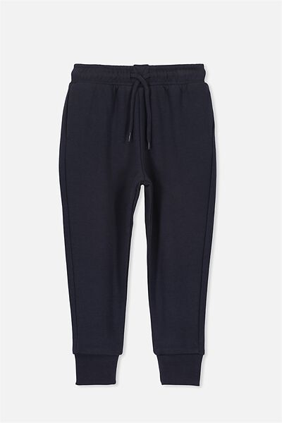 Lewis Trackpant, NAVY