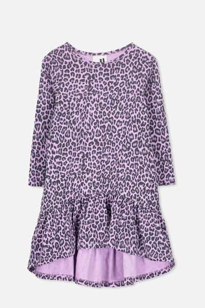 631b174355 Girl s Clothes   Accessories - Tops   More