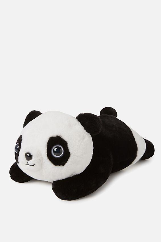 Sunny Buddy Character Pillow, OLI