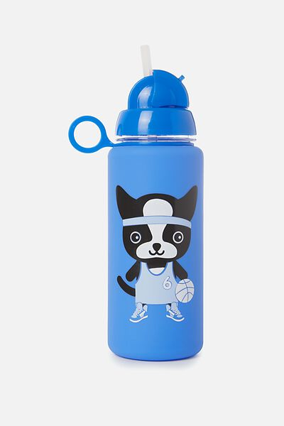 Sunny Buddy Drink Bottle, MAX CORE