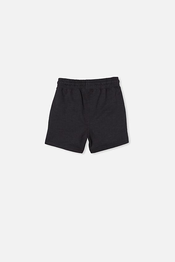 Henry Slouch Shorts, PHANTOM 2