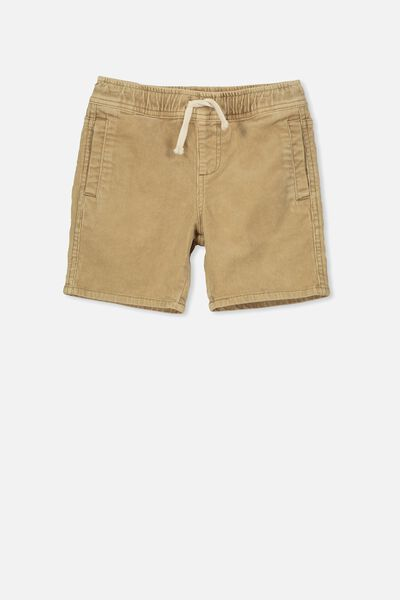 Luca Cord Short, TAN
