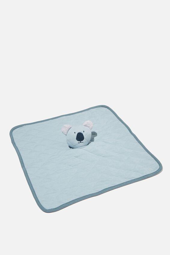 Baby Comforter, ETHER KOALA