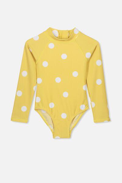 611388ae2367 Girls Swimwear - Swimsuits & More | Cotton On