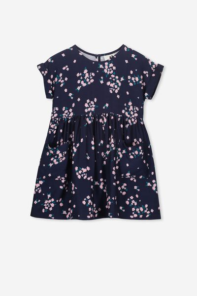 Girls Dresses - Short Sleeve Dresses   More  43ffd299c5a4