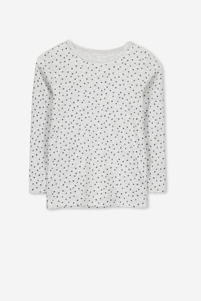 043f542fd55c8 Girls Tops   T-Shirts - Short Sleeve   More