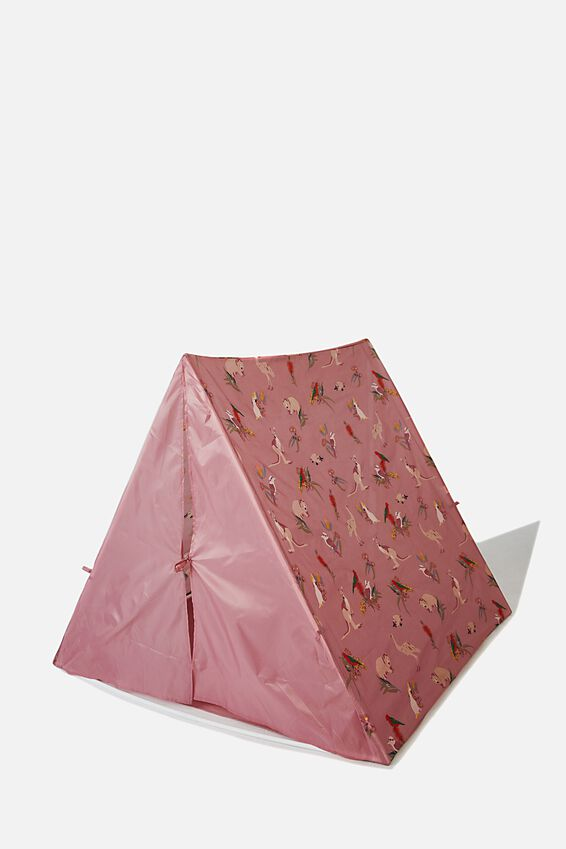 Kids Play Tent, AUSTRALIANA