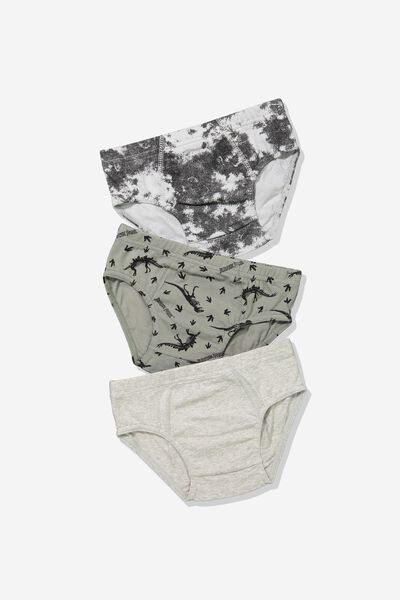 3ade671dfa3b Boys Socks & Underwear & Boxer Shorts | Cotton On Kids | USA