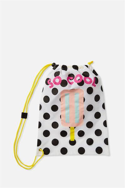 Swim Bag, SO COOL/SPOT