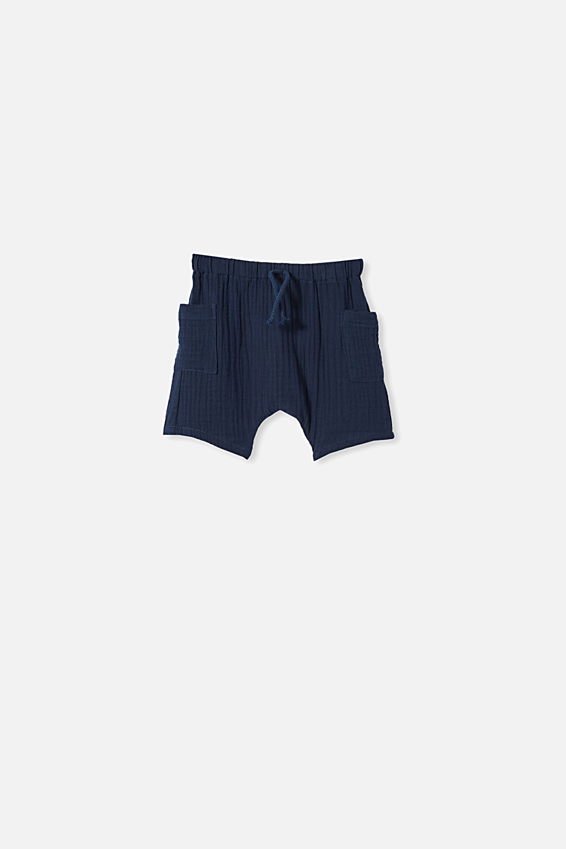 Jordan Shorts | Baby Clothes, Kids