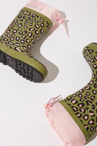 5abf6cf7623e1 Girls Shoes - Ballet Flats