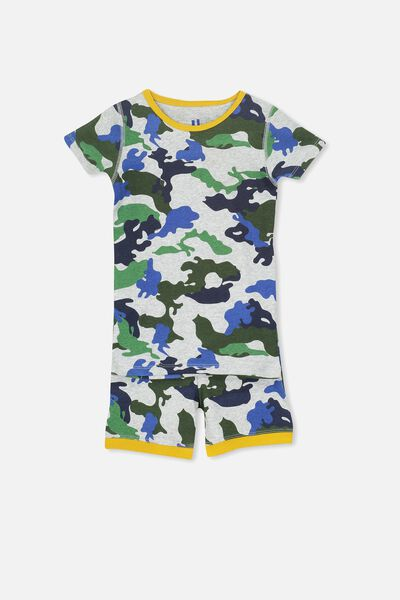 7ea3d342d Boys Sleepwear   Pajamas - PJ Sets   More