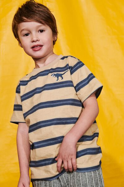 01427082195 Kids Fashion - Girls, Boys, & Baby Clothes   Cotton On