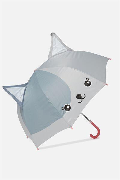 Sunny Buddy Umbrella, AVA