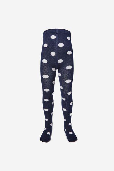 e52b8dea5 Girls Socks, Tights & Underwear | Cotton On
