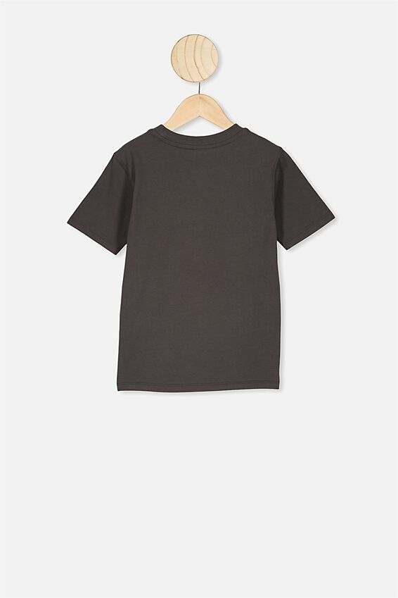 Co-Lab Short Sleeve Tee, LCN NAS NASA PHANTOM