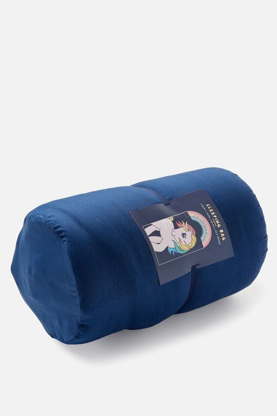 new arrival 2fe43 c9bd1 Kids Novelty Sleeping Bag | Baby, Toddler & Kids Clothing ...