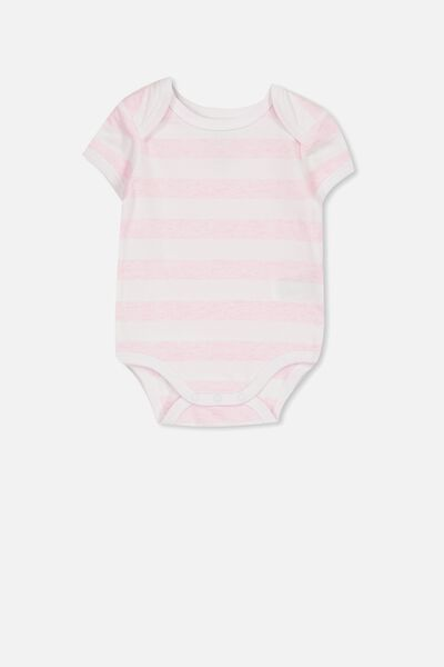 4eb02c0e42363 Baby Clothes| Onesies, Dresses, Gifts & Accessories | Cotton On Kids ...