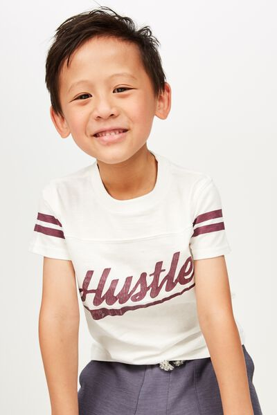 a492442f1 Kids Fashion - Girls, Boys, & Baby Clothes | Cotton On