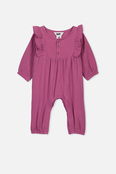 0e9fd97a9 Baby Clothing & Accessories | Cotton On