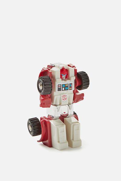 Transformers Legion Toys, LCN TRA LEGION  SWERVE