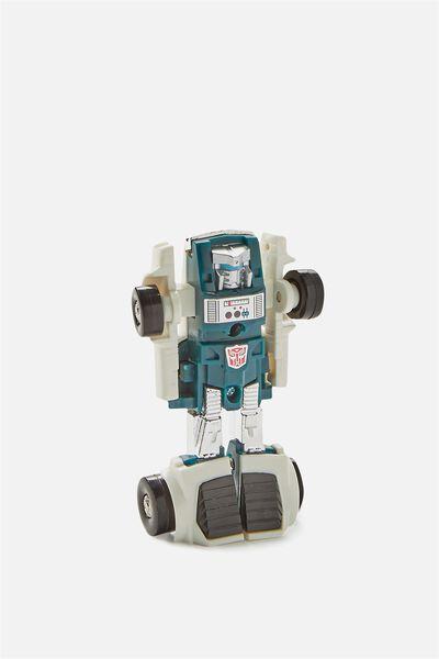 Transformers Legion Toys, LCN TRA LEGION TAILGATE