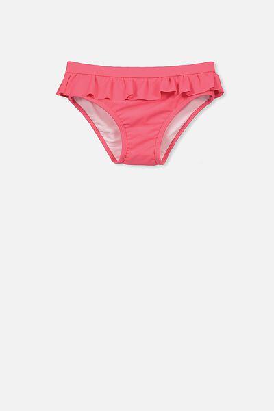 Pippa Bikini Bottom, ROGUE RED