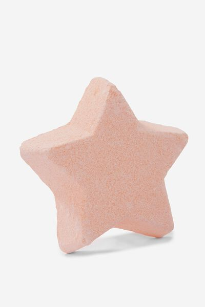 Star Fizzy, PEACH