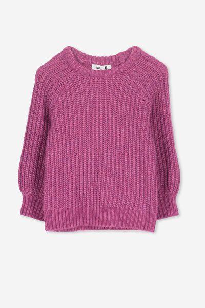b21cfc57e Girls Knitwear - Cardigans   More