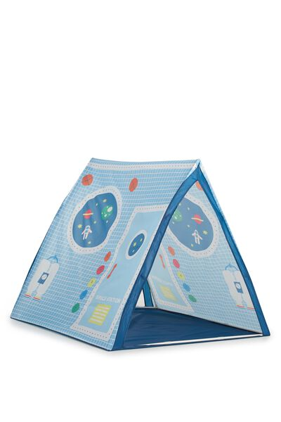 Kids Play Tent, SPACE STATION