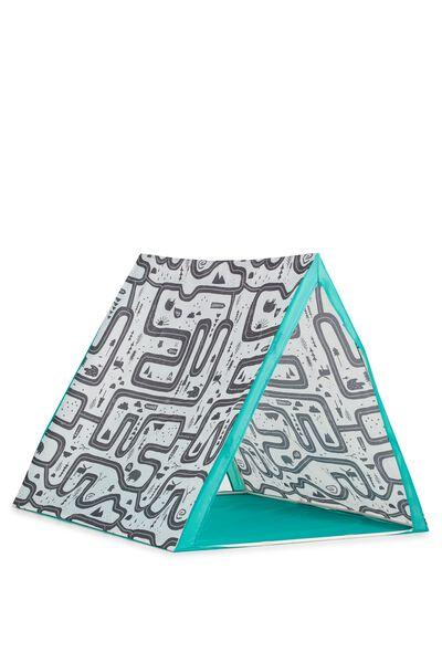 Kids Play Tent, ADVENTURE ROAD
