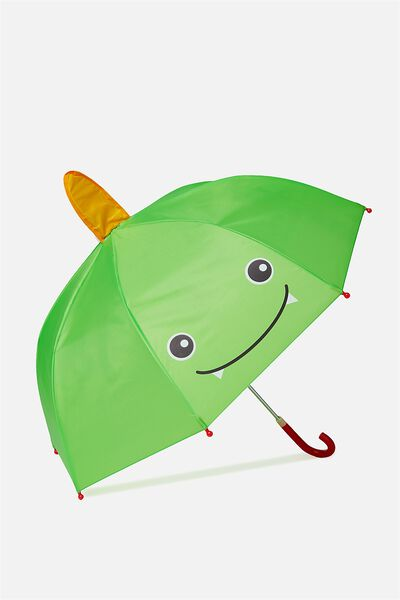 Sunny Buddy Umbrella, JACK