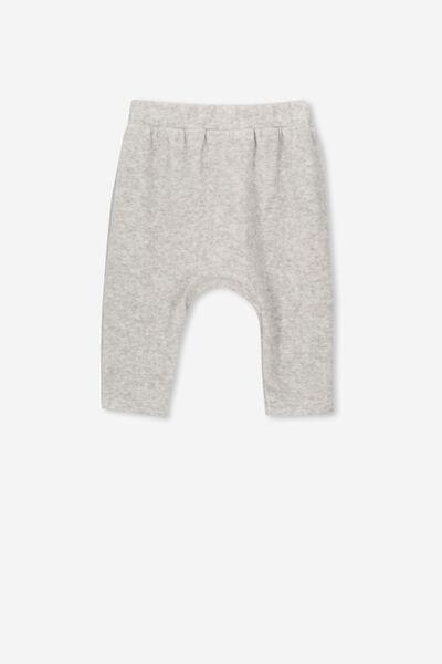142dc66933 Cotton On Baby Pants   Leggings